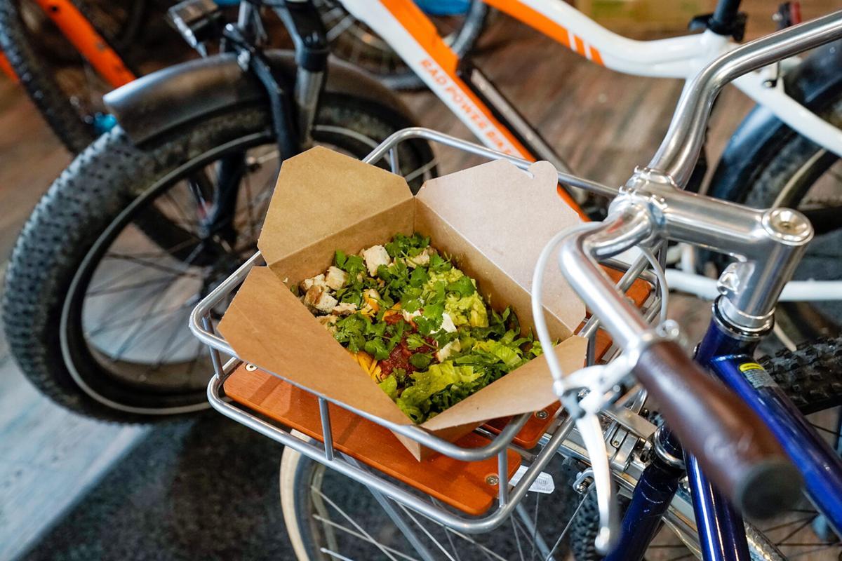 Bike&Bean-burrito-bowl.jpg