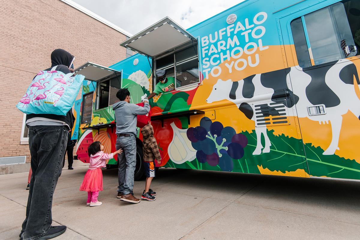 Buffalo-Public-School-Farm-to-School-to-You-Food-Truck.jpg