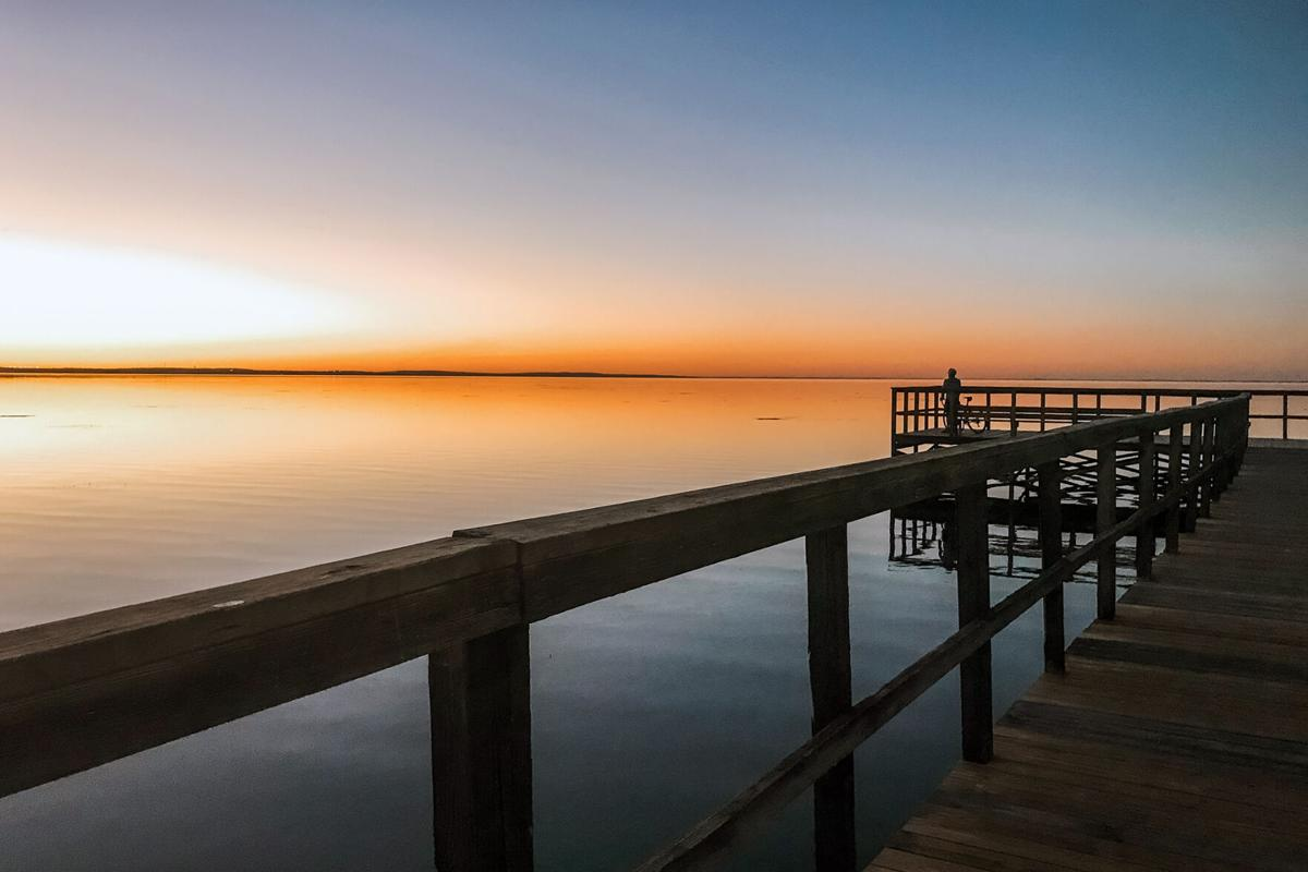 Lake-Apopka-at-Sunset.jpg