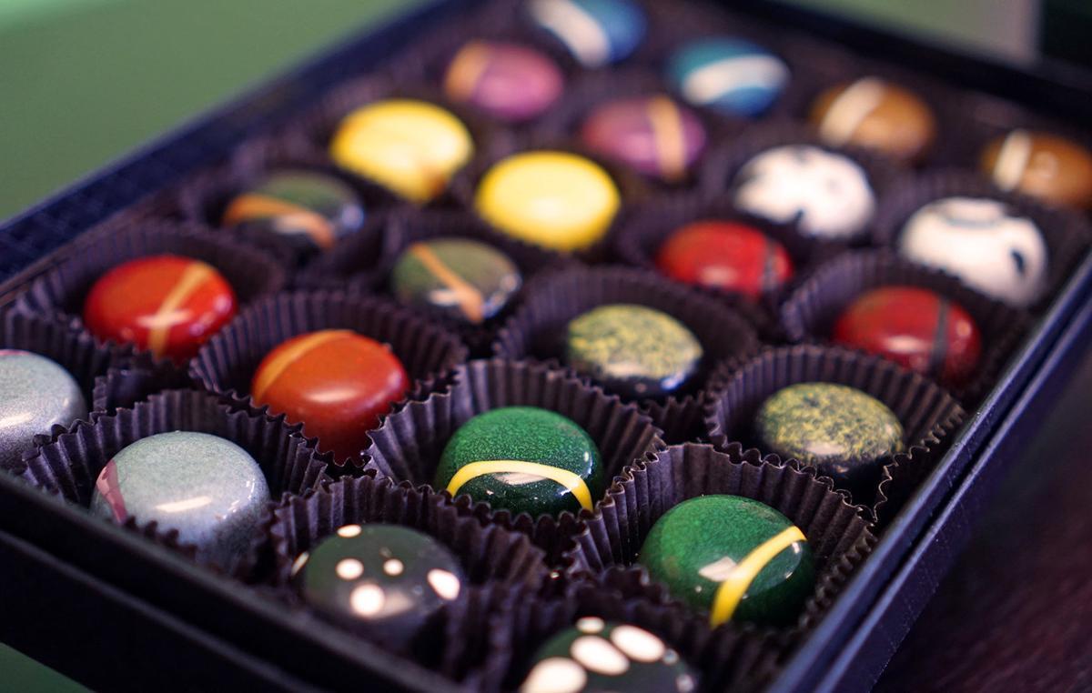 Good-plan-Blue-Table-Chocolates-Buffalo-Magazine