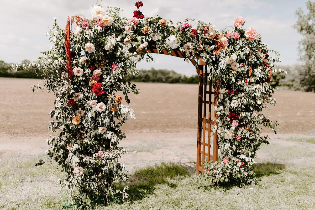 Fran-and-Jesse-WNY-Weddings-11
