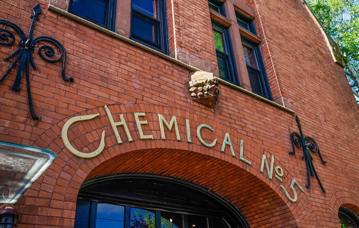 ChemicalFireDept