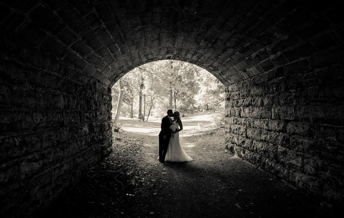 Delaware-Park-SH-Wedding-Photography