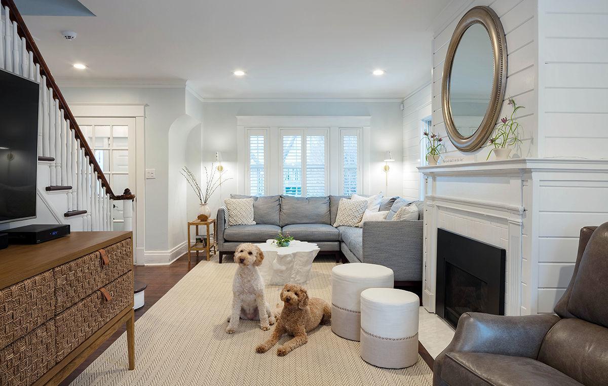 NB-living-room