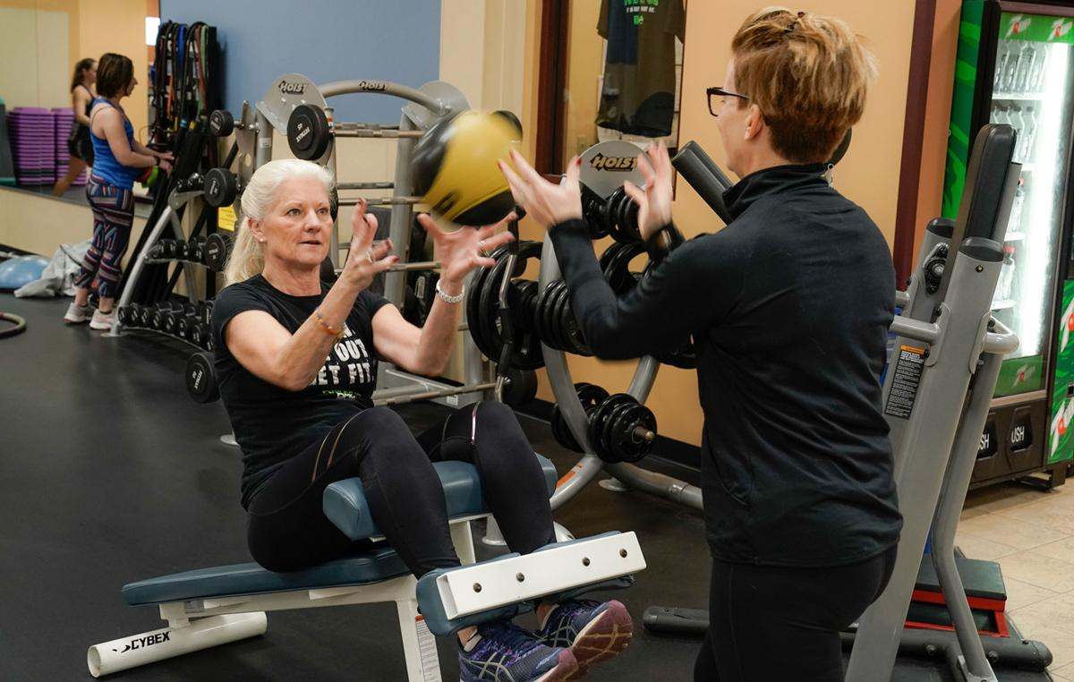 Workouts-for-the-over-40-crowd-Buffalo-Magazine-1040x660