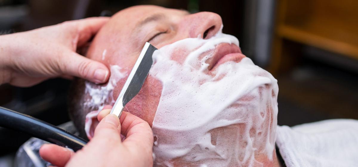 straight shave comeback_website_buffalomagazine