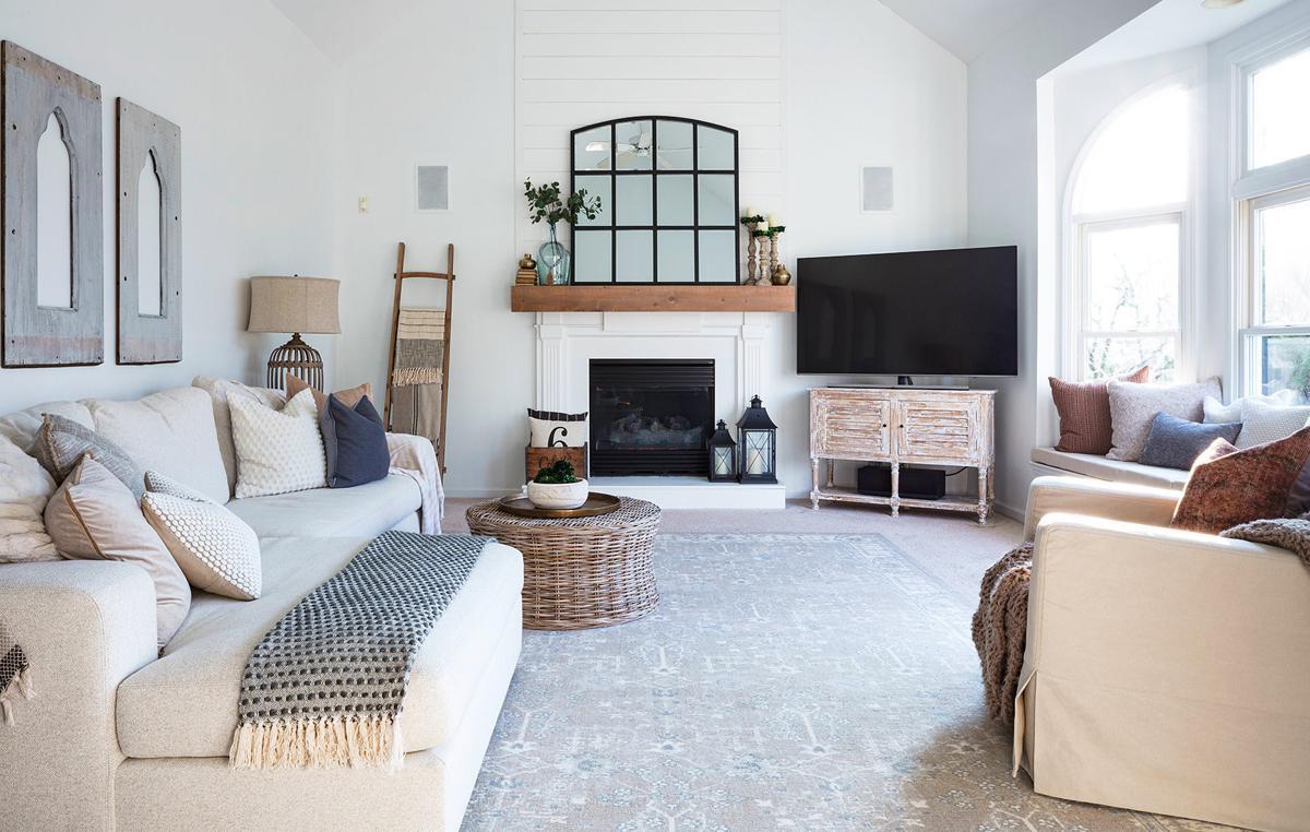 Layering-comfort-and-style-in-a-Hamburg-family-hub-Buffalo-Magazine-1040x660