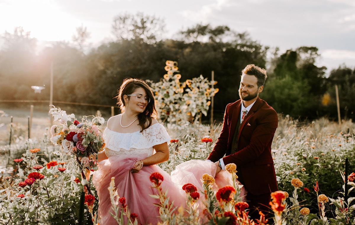 Fran-and-Jesse-WNY-Weddings-1040x660