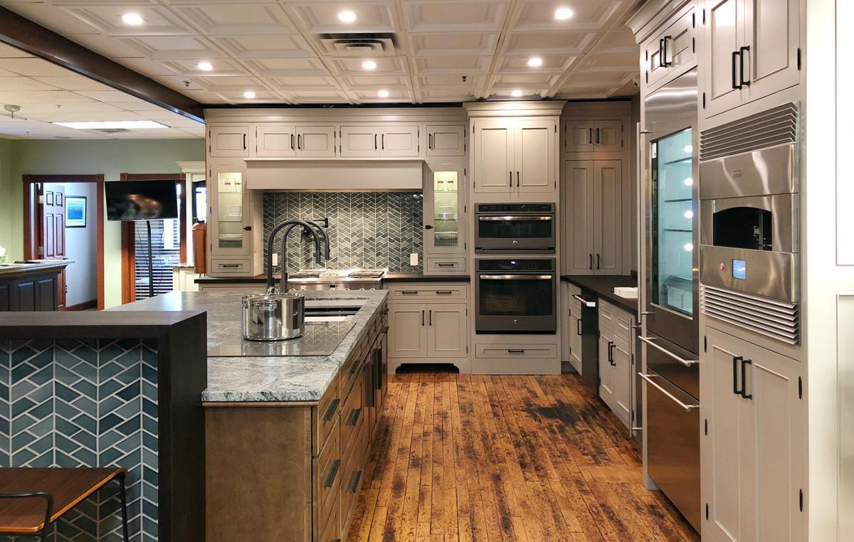 Artisans-kitchen