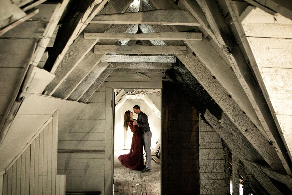 Marcy-and-James-engagement.jpg
