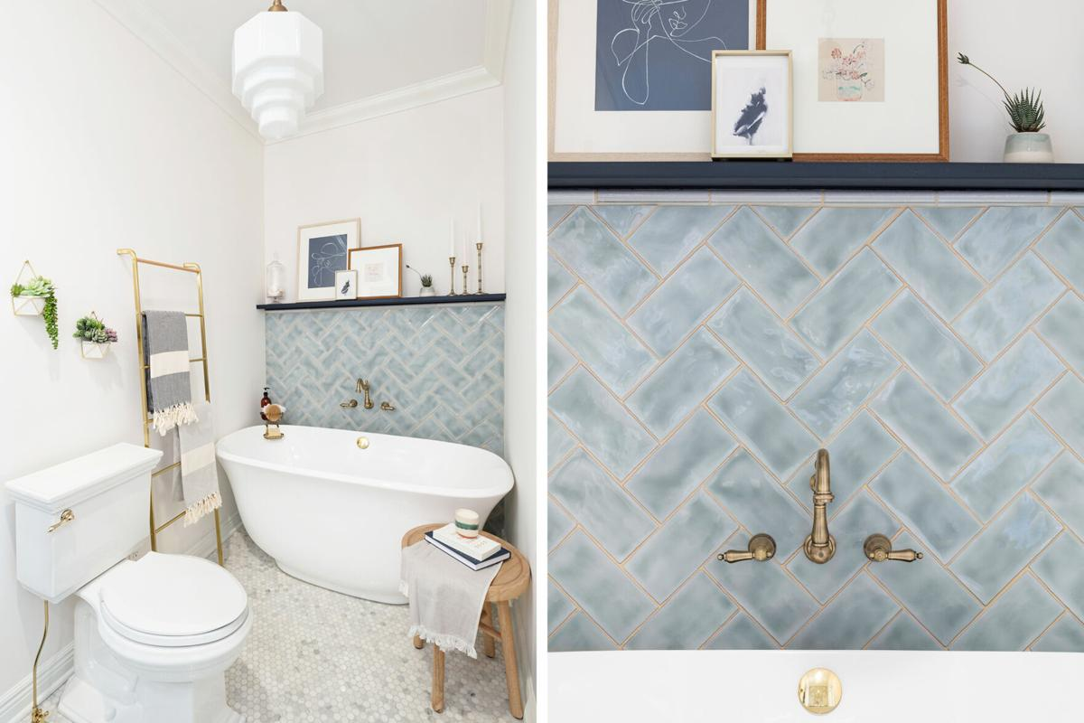 CopperCotton-master-bath-tub.jpg