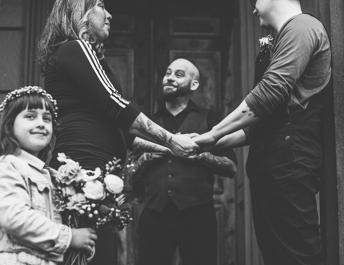 Lisa-and-Joseph-WNY-Weddings-2