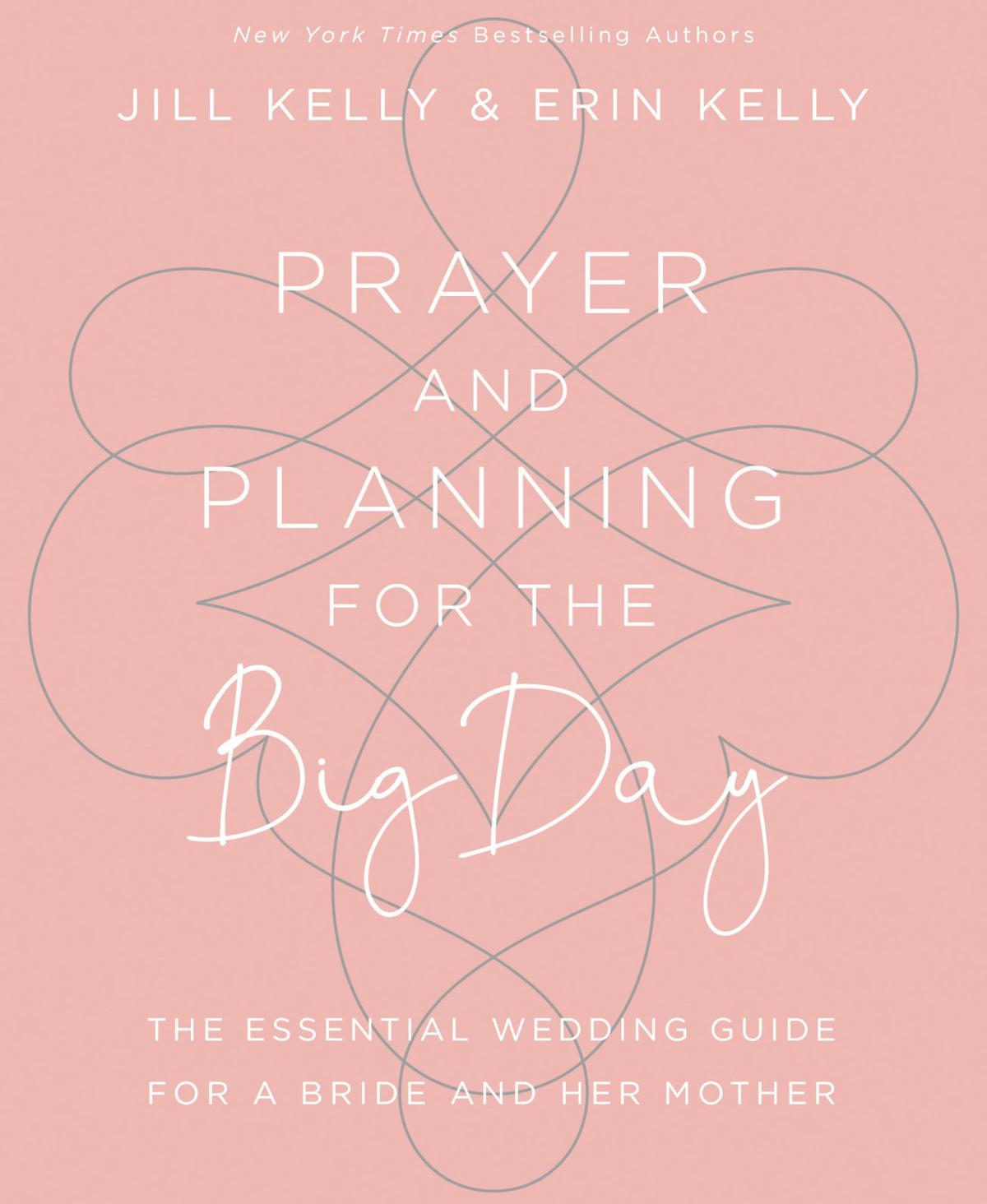 Prayer-and-planning-for-the-big-day1