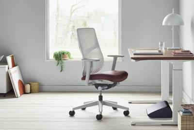 Herman-Miller-home-office.jpg