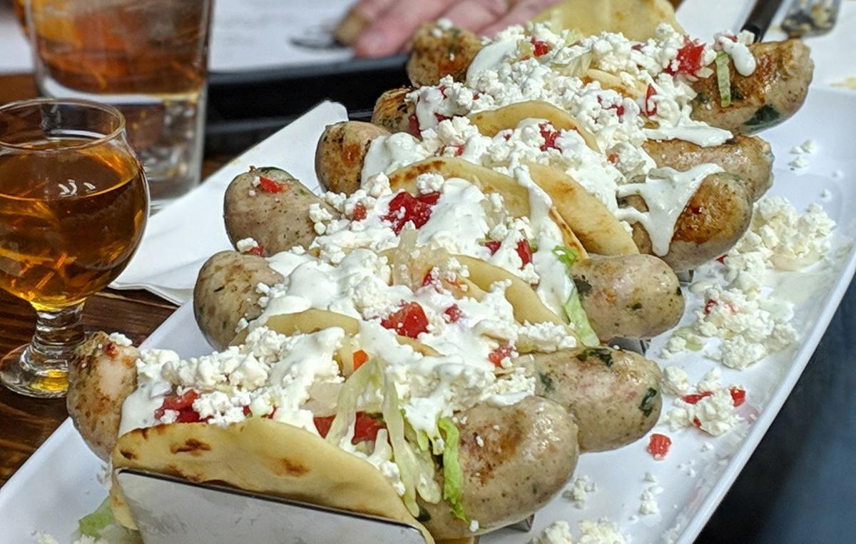 Sausage-fest-and-more-brew-to-dos-Buffalo-Magazine-1040x660
