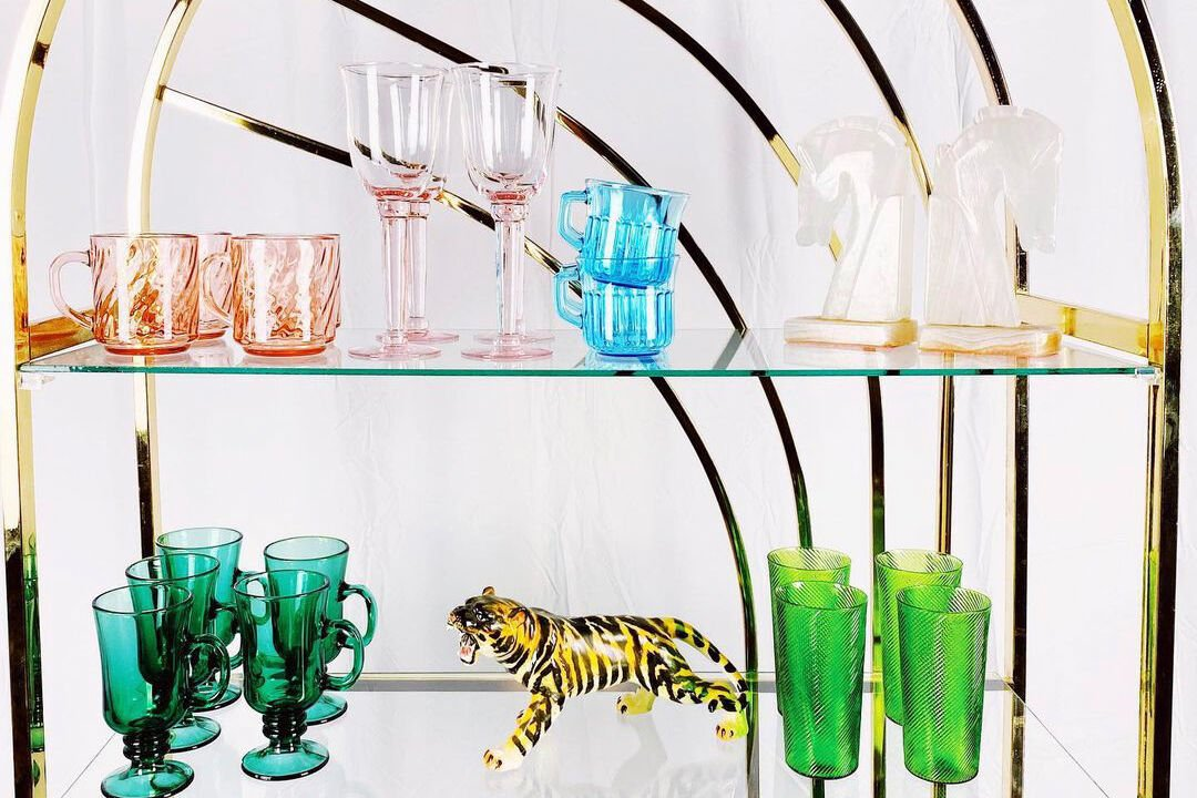 Botanics-&-Ceramics.jpg