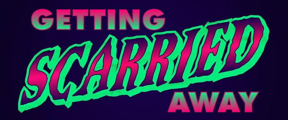 Getting-scarried-away-logo.jpg