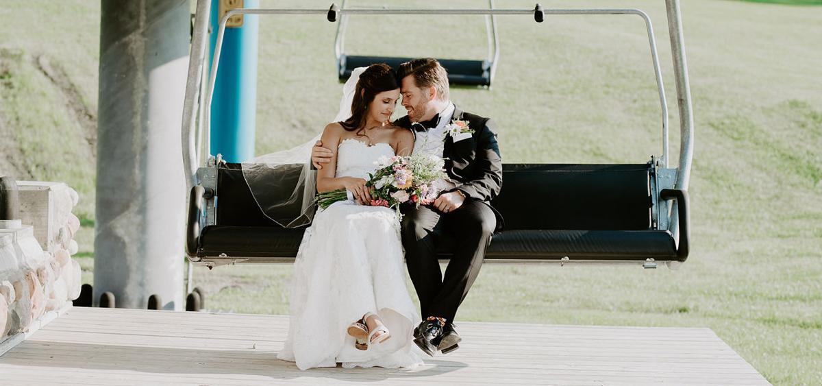 wny weddings jennifer and karl_website_buffalomagazine