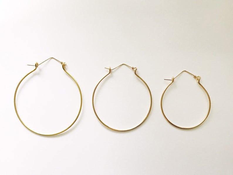 goldie-earrings-pegs-hardware-buffalo-magazine