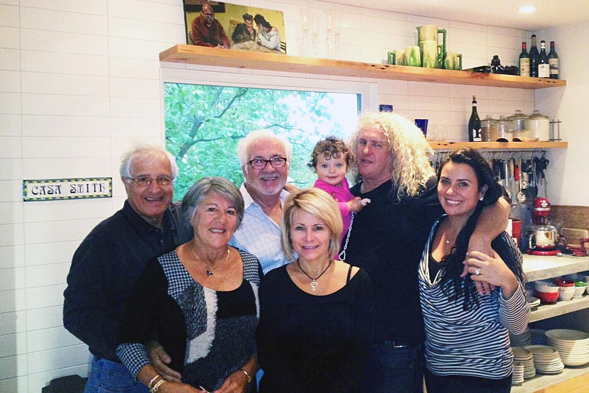 Warren_friends&family.jpg