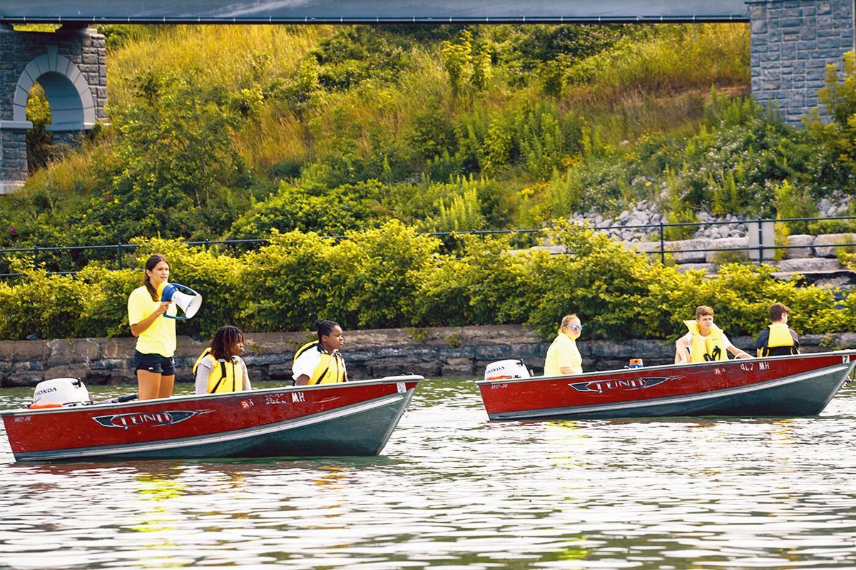 West-Side-Rowing_boats.jpg