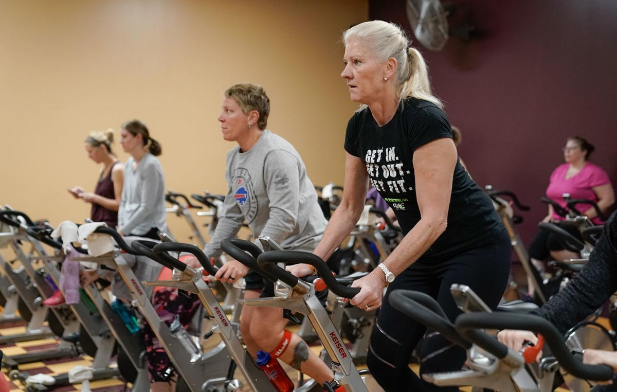 Workouts-for-the-over-40-crowd-Buffalo-Magazine-3