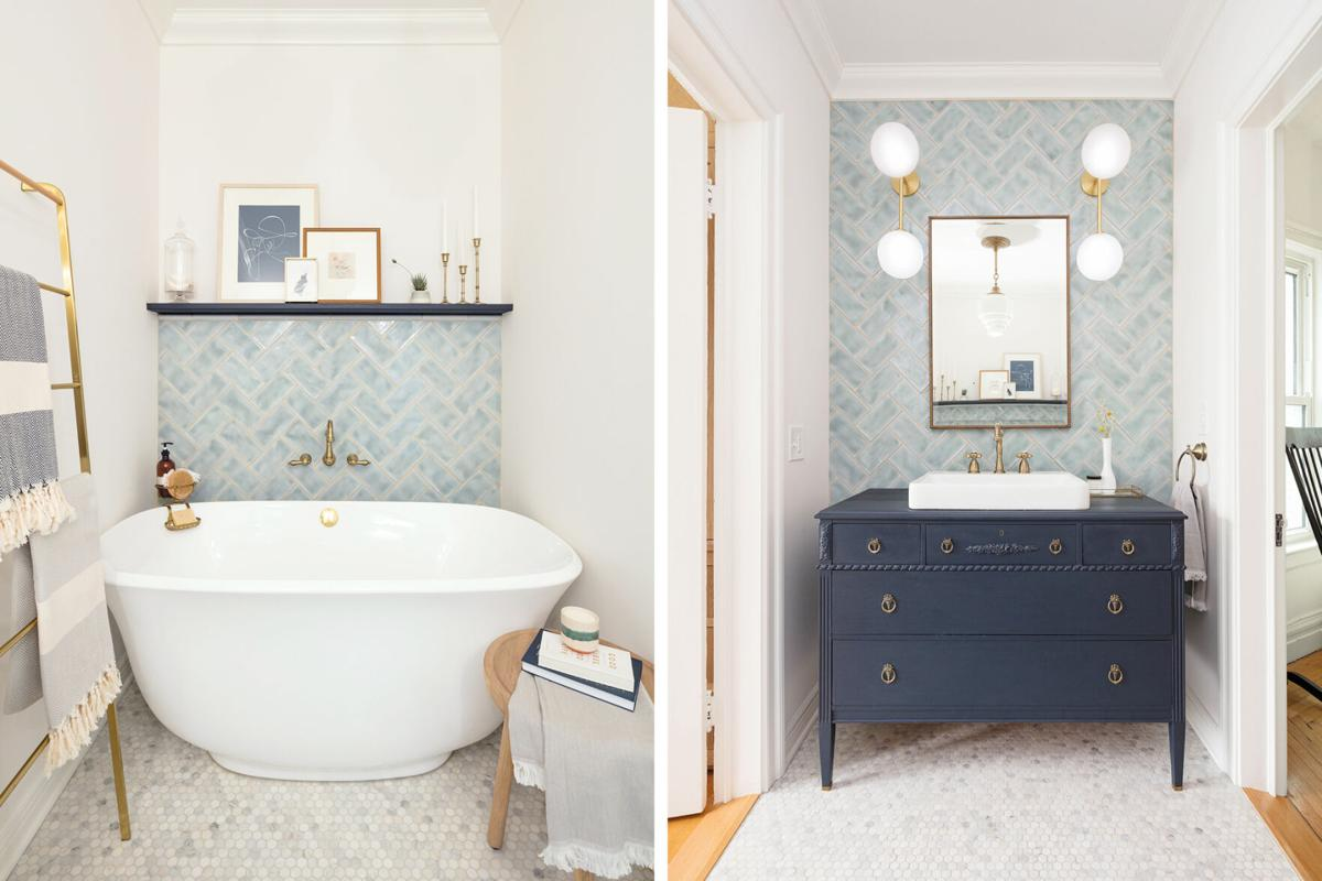 CopperCotton-master-bath.jpg
