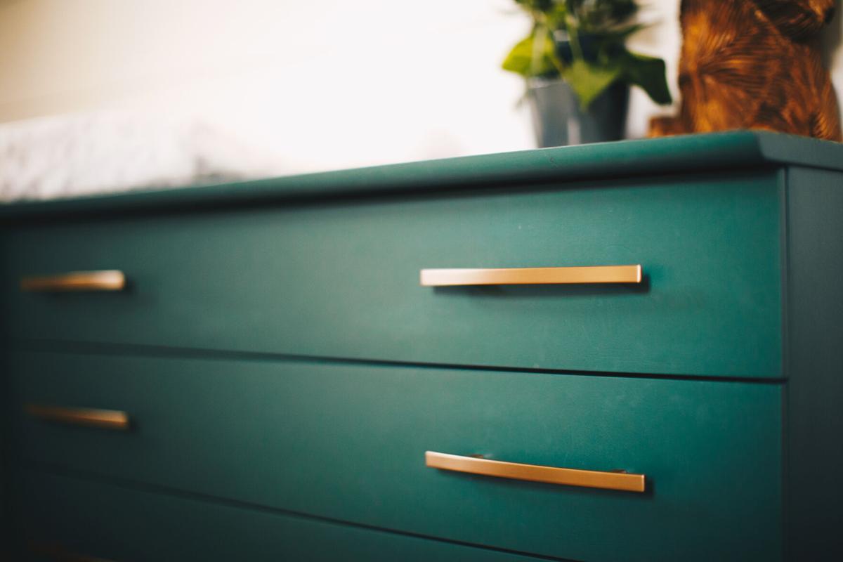 Haus2Home-dresser-hardware.jpg