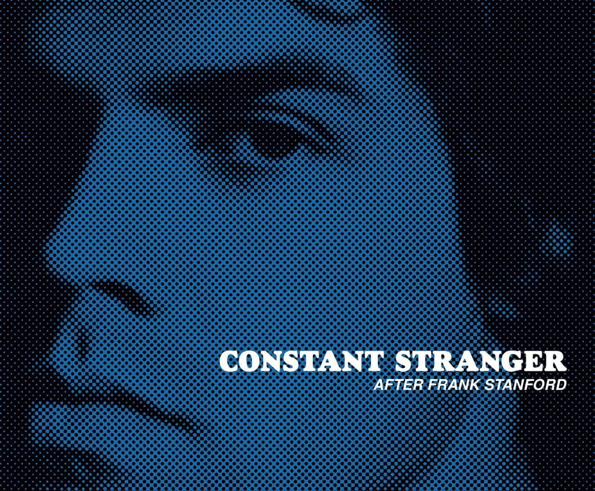 constant_stranger_cover-resized