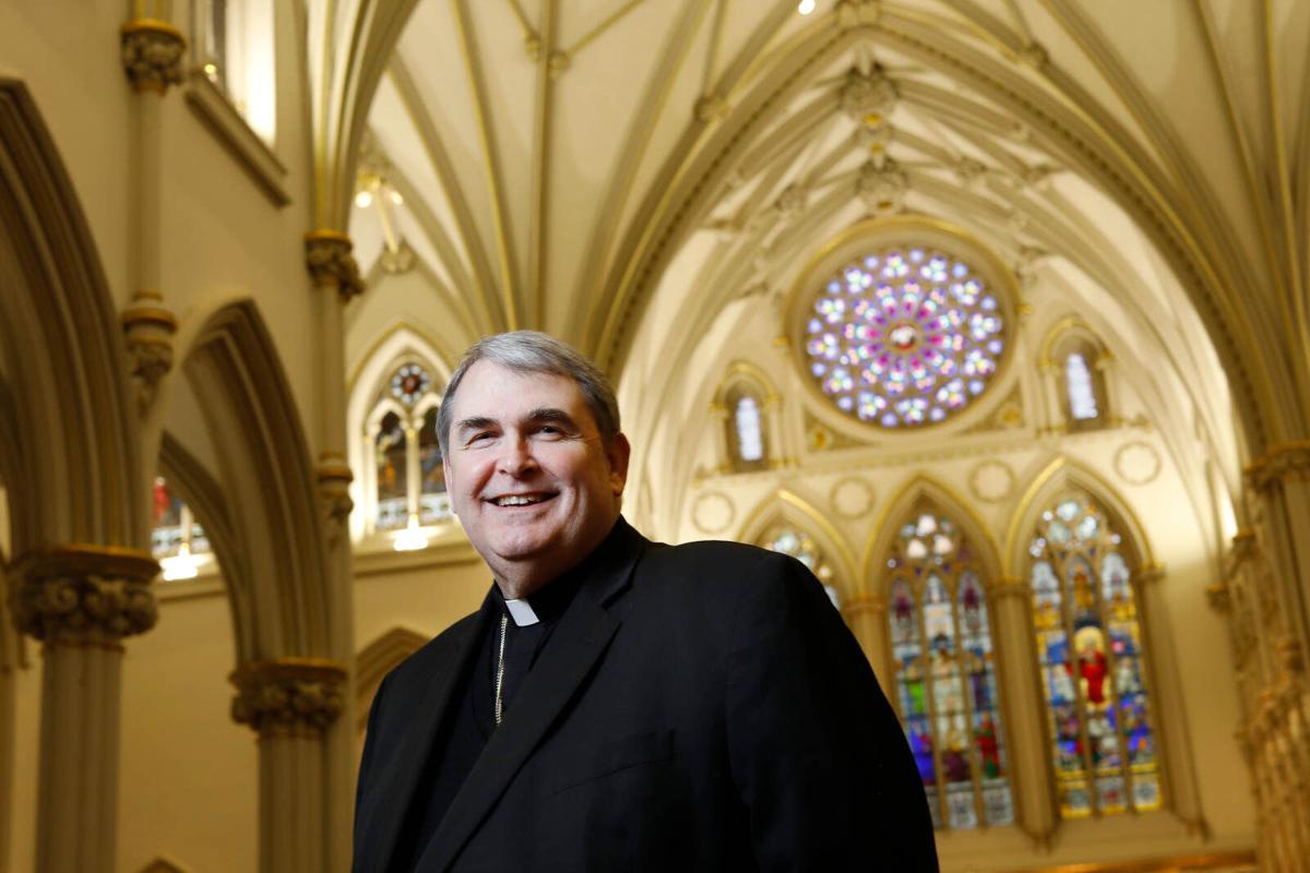 Bishop Fisher (copy)