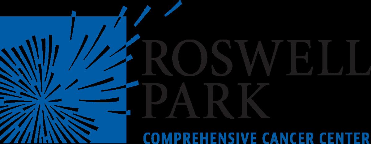 roswell_logo_2017_rgb