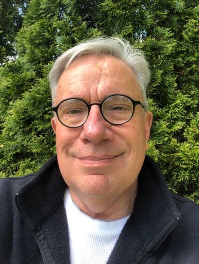 Martin Haumesser