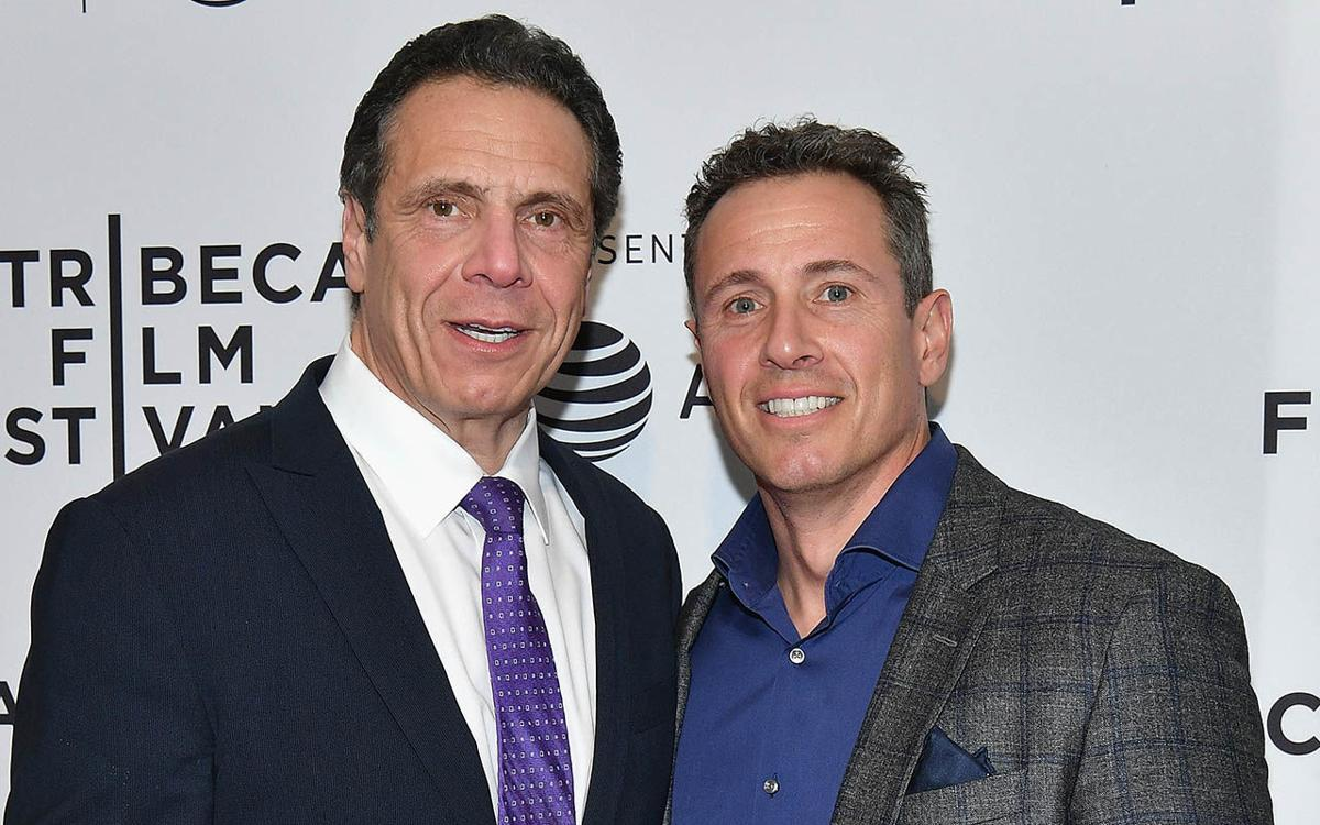 Download Andrew Cuomo Pictures