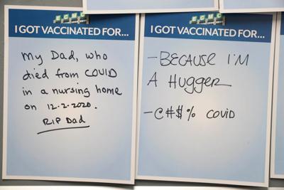 ECMC vaccinations (copy)