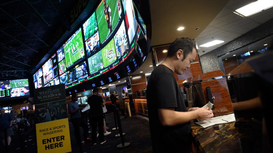 Online betting legal in ny jz understanding football betting odds