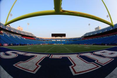 New Era Field (copy)