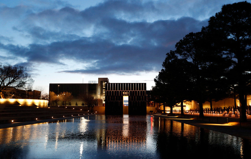 LOCAL-Oklahoma-Bombing-25-years-after-CANTILLON