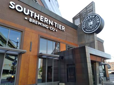 Southern Tier Buffalo (for digital use only)