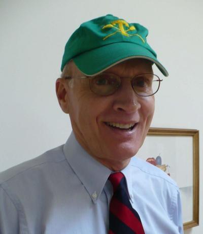 Tom Graham (copy)