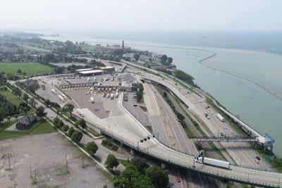 Peace Bridge (copy)
