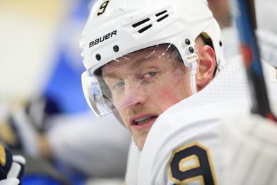 Jack-Eichel-Sports-Scull-Sabres-Blue Jackets