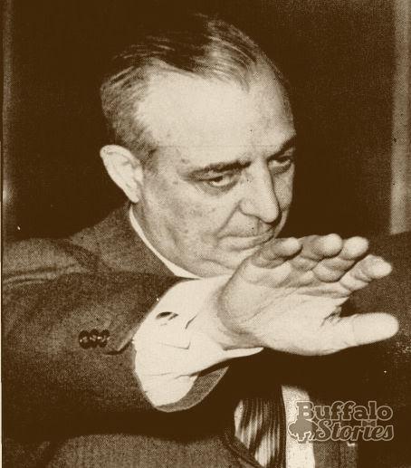 Bufalino 1958