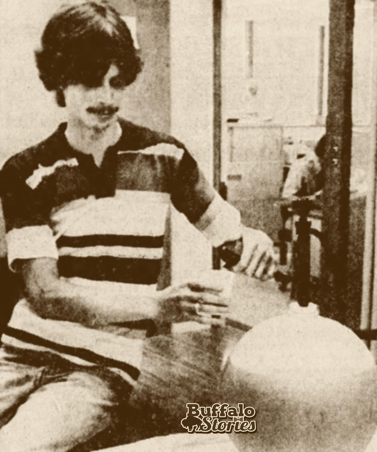 beer ball 1978.jpg