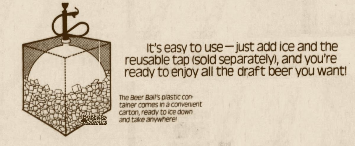 beer ball directions 1981.jpg