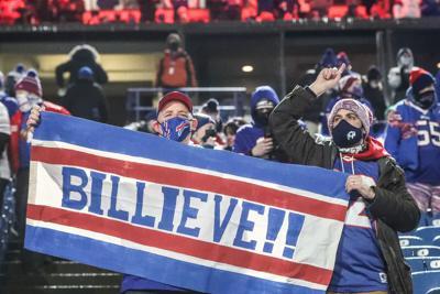 Bills Ravens pregame (copy)