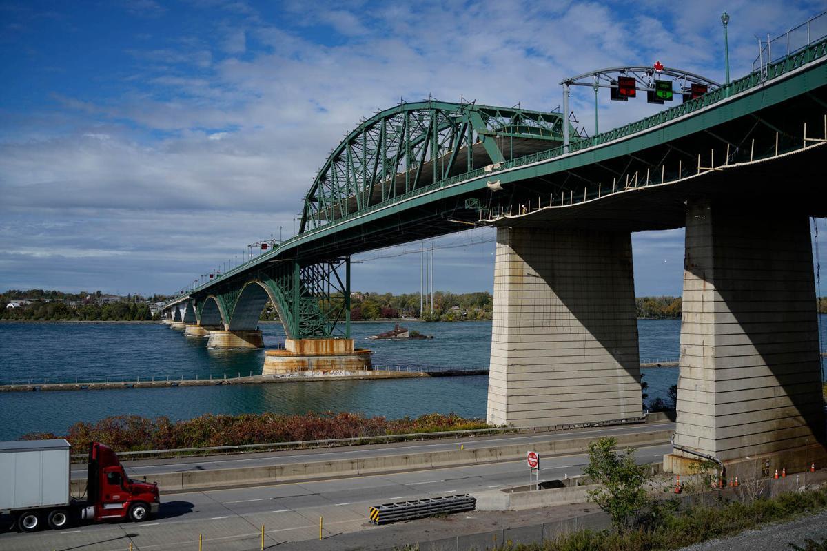 Peace Bridge (copy) (copy)
