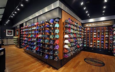 New Era Store