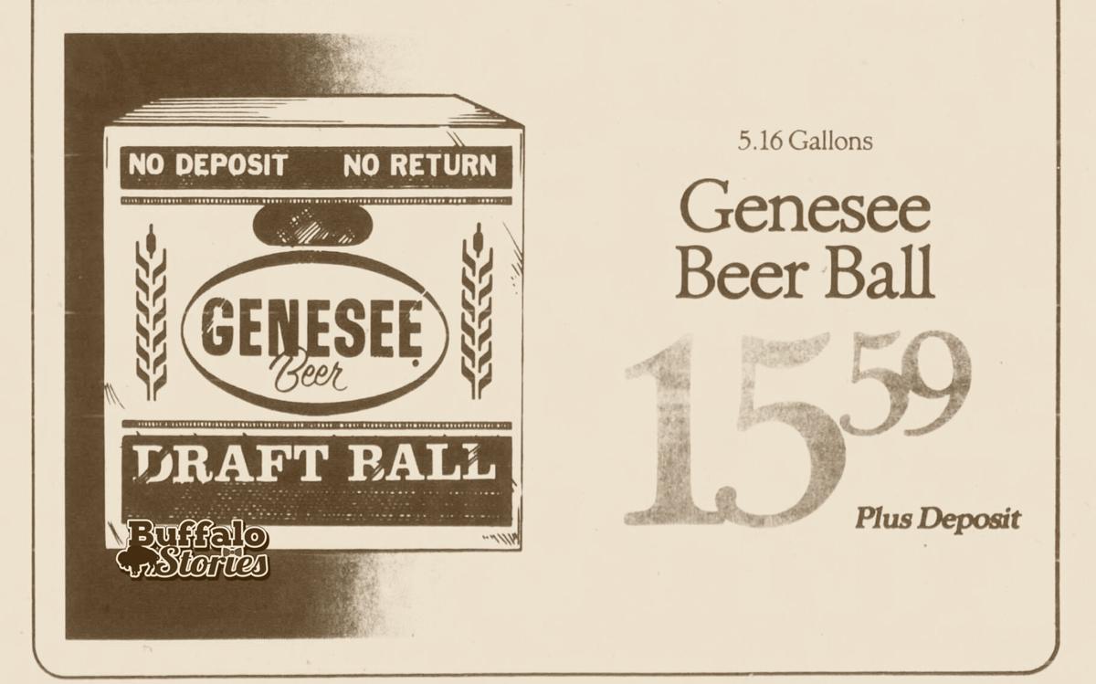 Genesee Beer Ball ad 1986.jpg