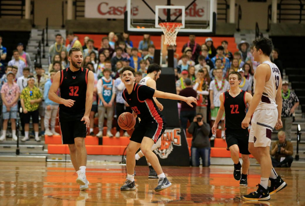 State Aims To Set Plan For Winter High School Sports In Early November High School Buffalonews Com