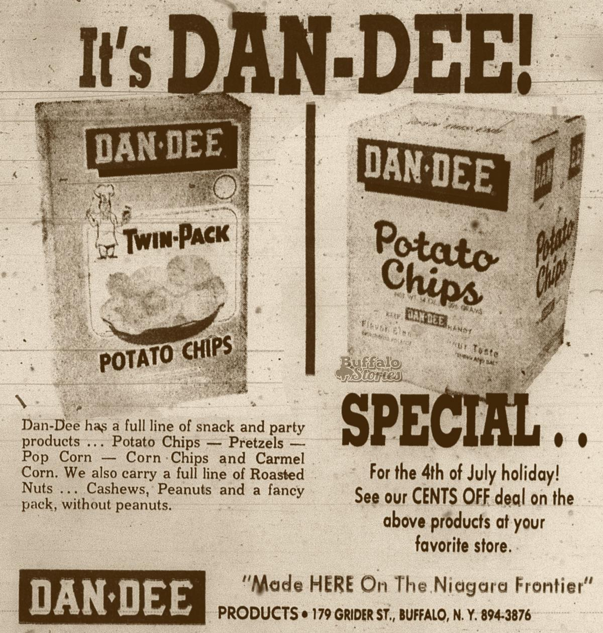 dan-dee-1975-ad-edit